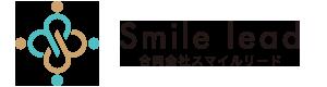 smilelead